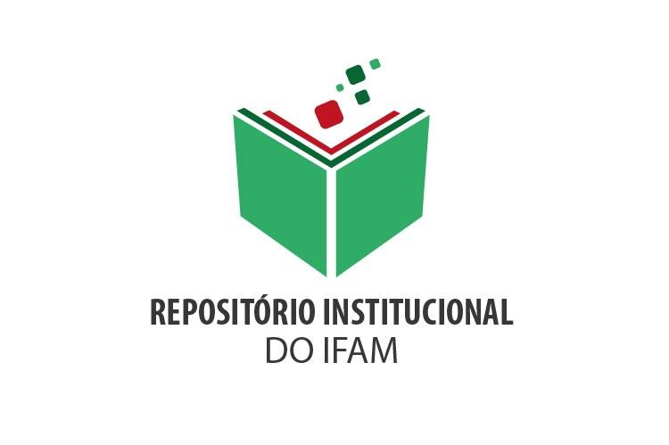 ri-ifam.jpg