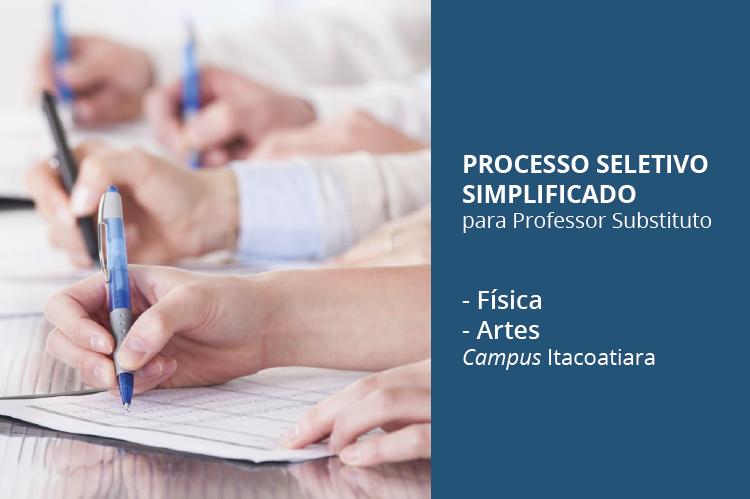 ps-professor-itacoatiara.png