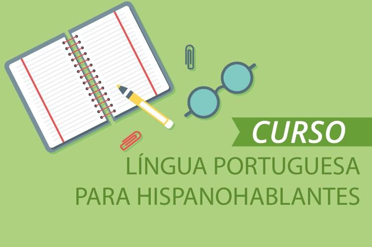 curso-portugues.jpg