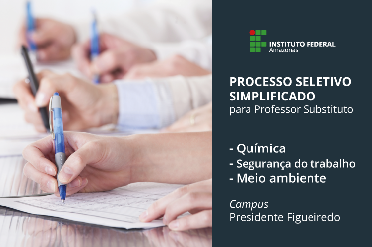 ps-professor-pres-figueiredo-out-2018.png