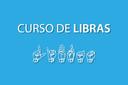 curso-libras.png