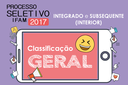 classifcacao-geral-integrado-subsequente-INTERIOR.png