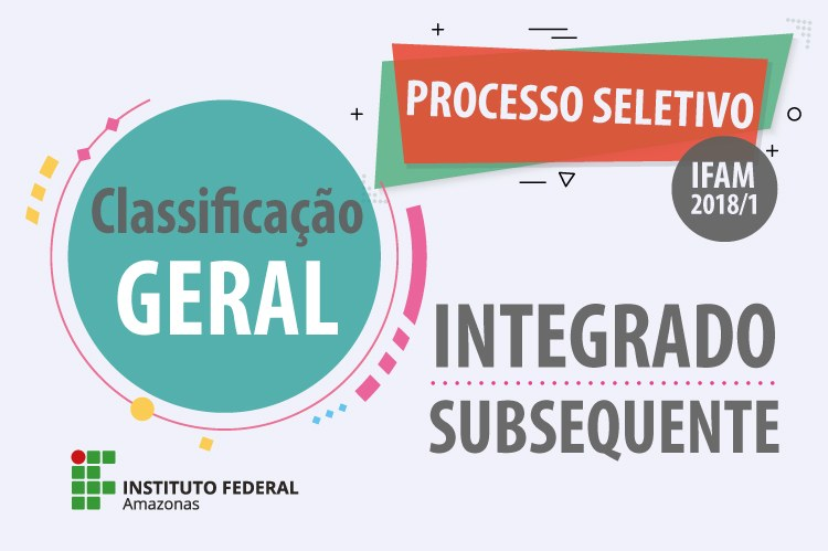 ps-2018-fb-class-geral.jpg