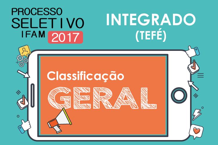 classifcacao-integrado-tefe.png
