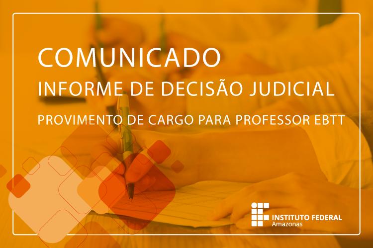 COMUNICADO-DECISÃO-JUDICIAL.png