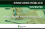 CONCURSO-DOCENTES--PROVA-DIDATICA.png