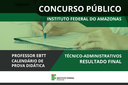 CONCURSO-IFAM-resultado-final-e-calendario.png