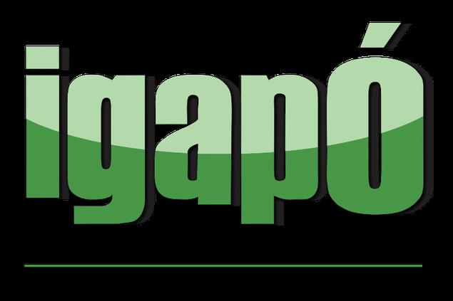 Conheça o novo volume da Revista Igapó