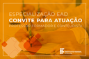 CONVITE-EAD.png