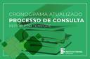 processo-de-consulta.png