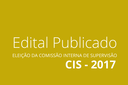 EDITAL-cis.png