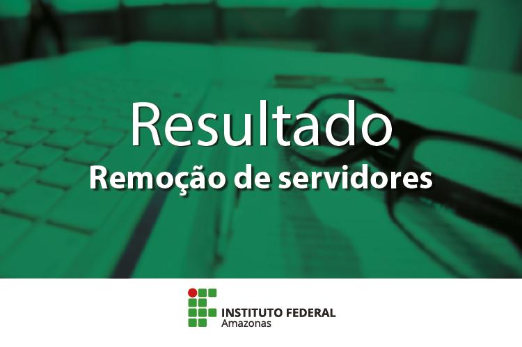remocao-resultado.png