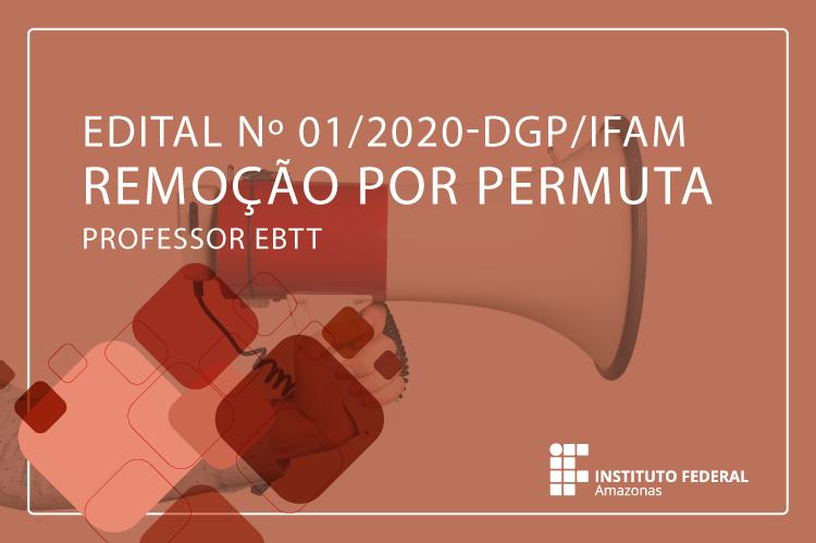 edital-01-2020-dgp.png