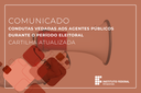 CONDUTA-VEDADA-AO-AGENTES-PÚBLICOS.png