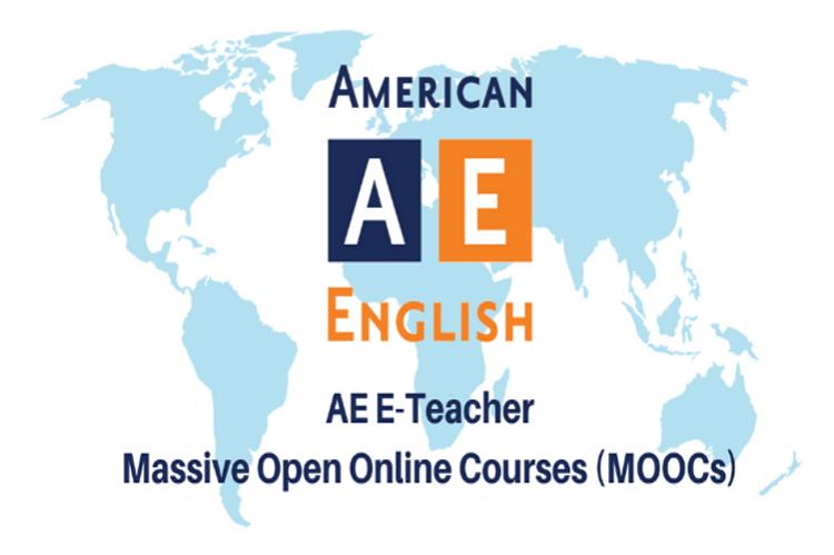 American English.png