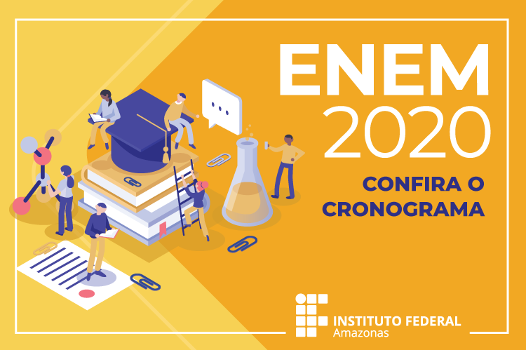 enem-2020.png