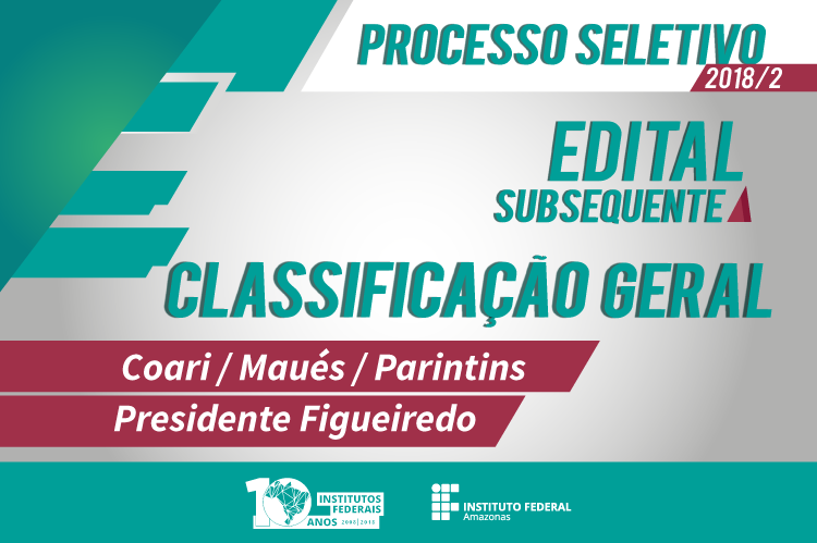 PS-2018-2-classificacao-geral-interiores-alteracao.png