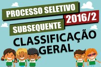 classificacao-geral-ps216-2.jpg