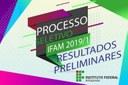 pecas-ps-2019-1-PRELIMINAR.jpg