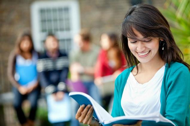 IFAM oferece exame de proficiência em leitura em língua estrangeira