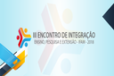 evento-26144-banner.png