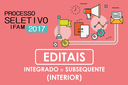 EDITAL-integrado-subsequente-INTERIOR.png