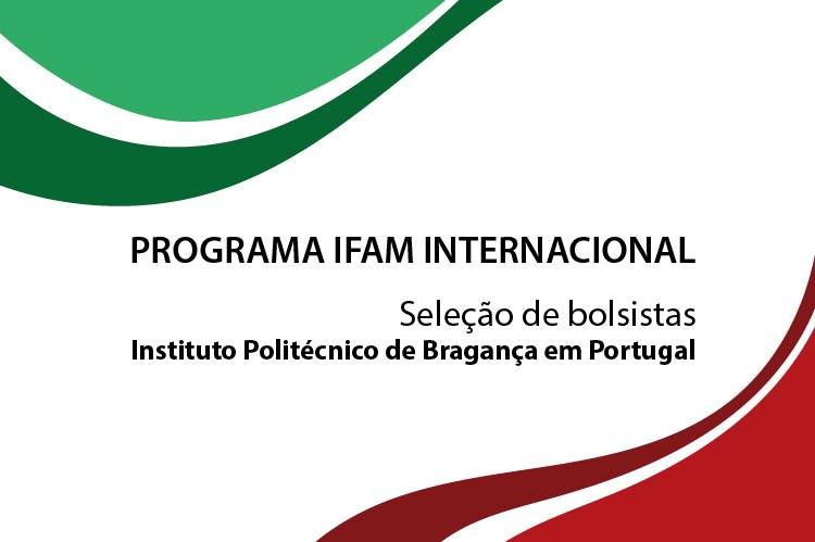 ifam-internacional.jpg