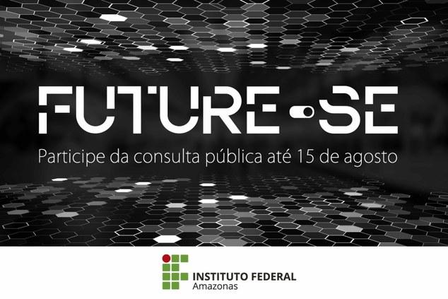 IFAM cria grupos de trabalho para analisar programa Future-se