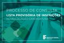 homologações-de-inscrições-provisoria.png