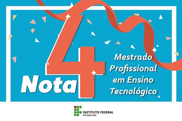 nota-4-MPET.jpg