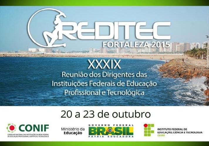 banner reditec