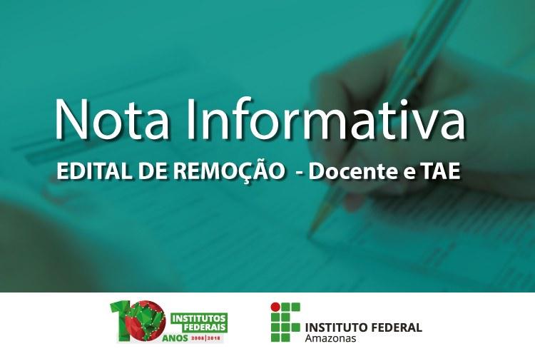 EDITAL-REMOCAO-NOTA-INFORMATIVA-2018.jpg