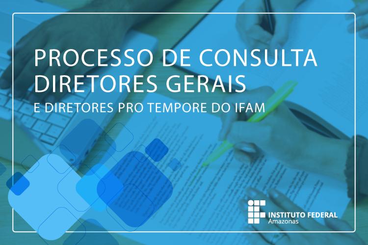 chamda-processo-de-consulta-dgs.png