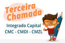 SITE terceira-chamada.png