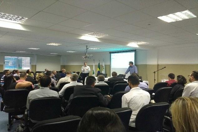 Polos de Inovação é pauta de reunião em Brasília