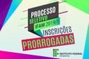 inscricoes-PRORROGADAS-ps-2019-1.jpg