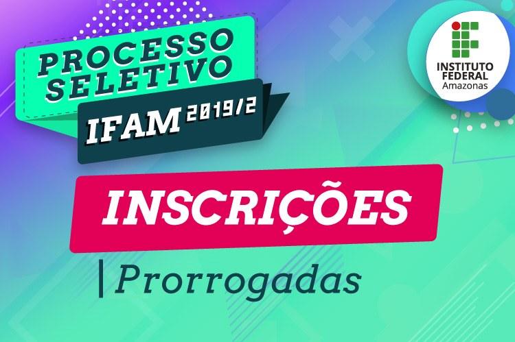 prorrogado-ps-2019-2.jpg
