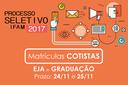 eja-graduacao-matriculas-cotas.png