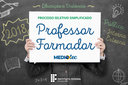 banner_proformador_mediotec.png