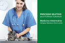 ps-prof-veterinaria.png