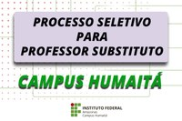 PROFESSOR SUBSTITUTO.jpg