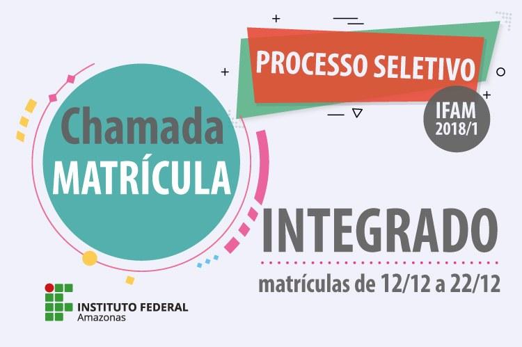 ps-2018-matricuculas---INTEGRADO.jpg