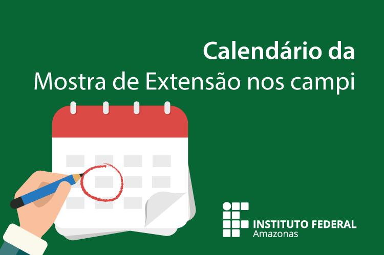calendario-mostra-campi.png