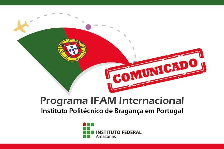 internacional-portugal.jpg