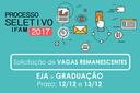 vagas-EJA-GRADUACAO.png