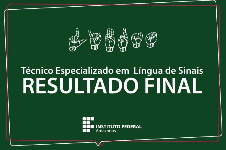 libras-pss-eirunepé-RESULTADO-final.jpg
