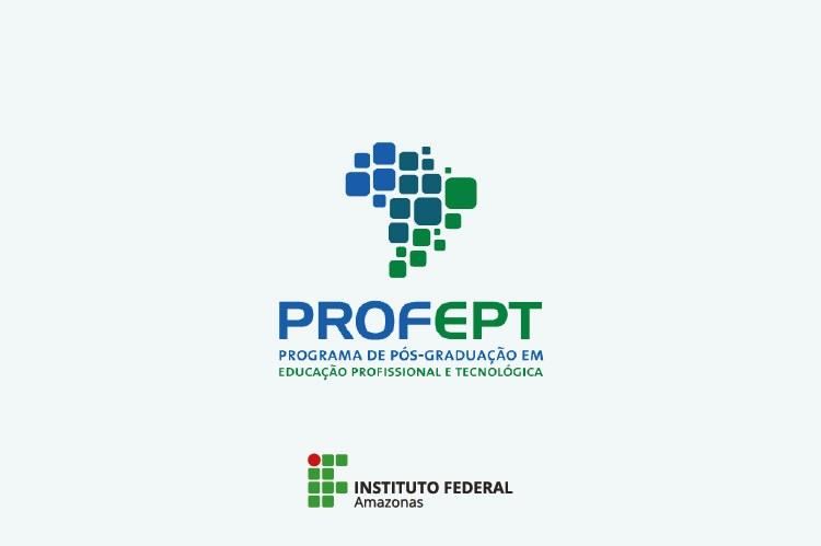profept-.jpg