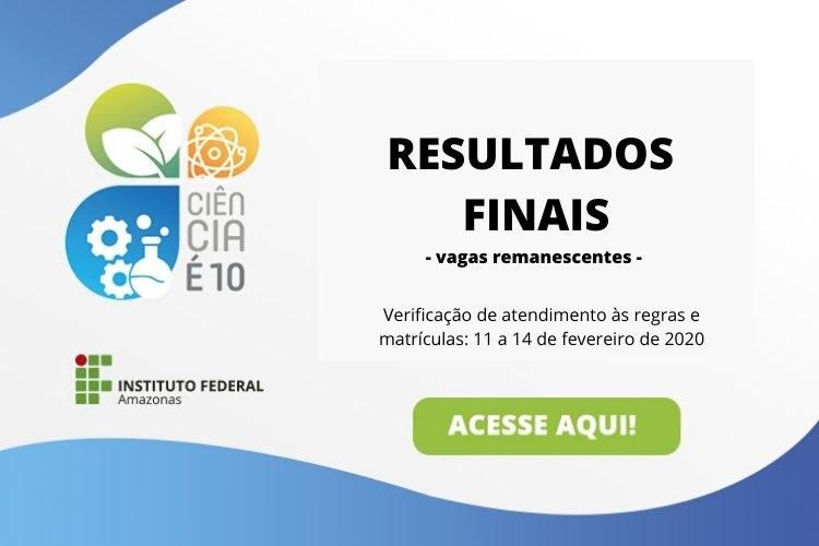 Site - Noticia Secundária.jpg