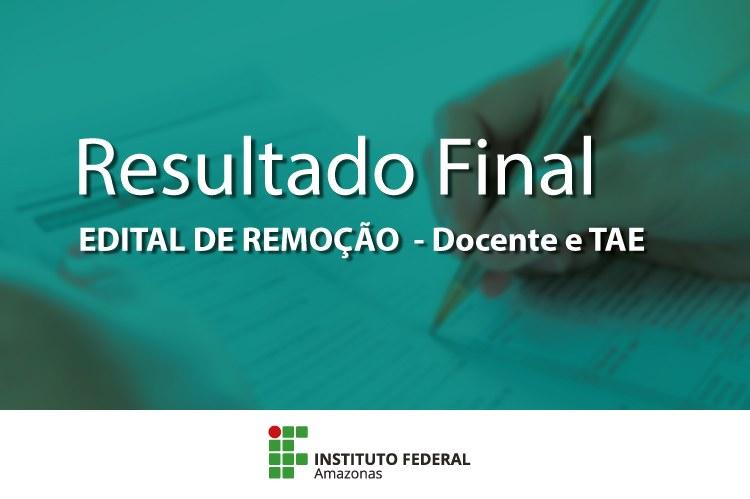 EDITAL-REMOCAO-RESULTADO-2018.jpg