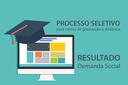 graducao-ead-resultado-demanda-social.png
